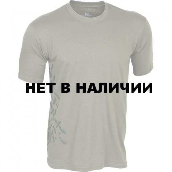 Футболка Propper 9MM T-Shirt olive