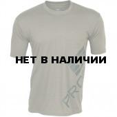 Футболка Propper Diagonal Logo T-Shirt olive