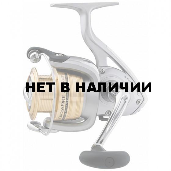Катушка DAIWA CROSSFIRE 1500-3IB