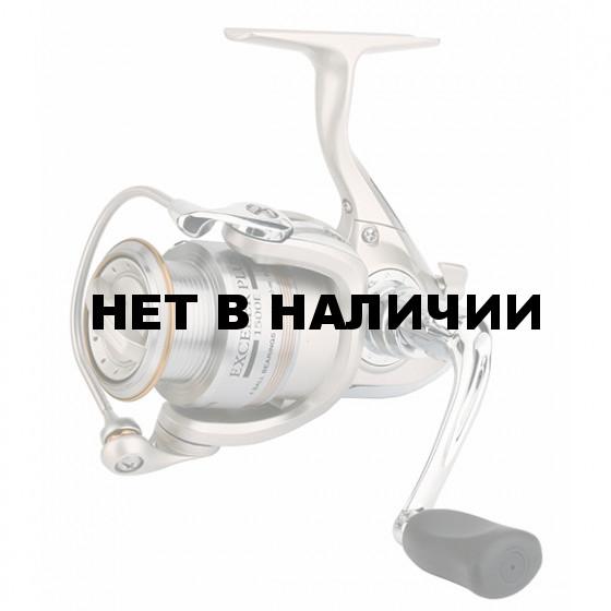 Катушка DAIWA EXCELER PLUS 2000EUR