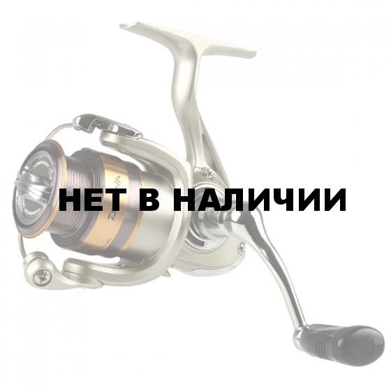 Катушка DAIWA LEGALIS 3500