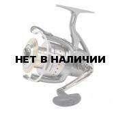 Катушка DAIWA PROCASTER 2500X
