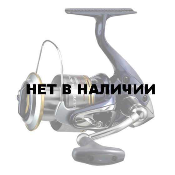 Катушка SHIMANO ULTEGRA ADVANCE 2000S
