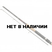 Спиннинг SHIMANO FORCEMASTER AX SPINN 300 ML