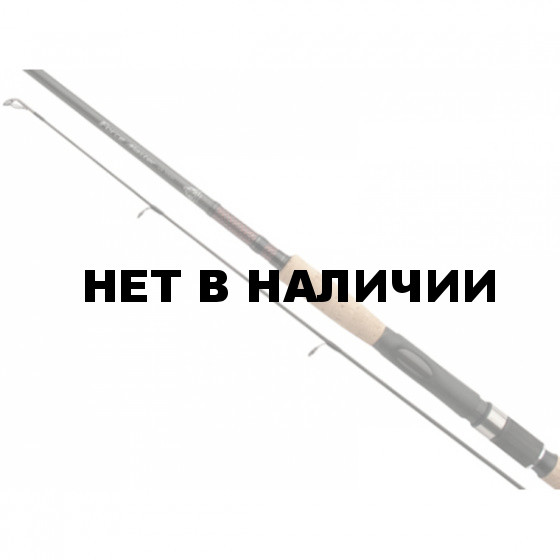 Спиннинг SHIMANO FORCEMASTER AX SPINN 300 L
