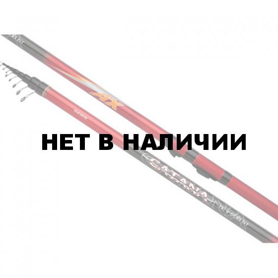 Удилище SHIMANO CATANA AX TE GT4-800