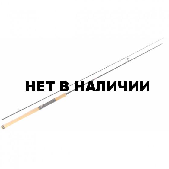 Спиннинг CARA NOBLE Spin 2 300см 10-40гр.