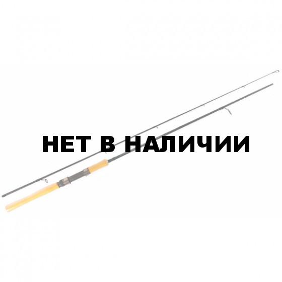 Спиннинг CARA NOBLE (серия 1) 240см 7-35гр.