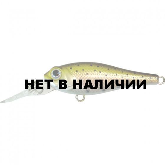 Воблер KOSADAKA BEAGLE XL