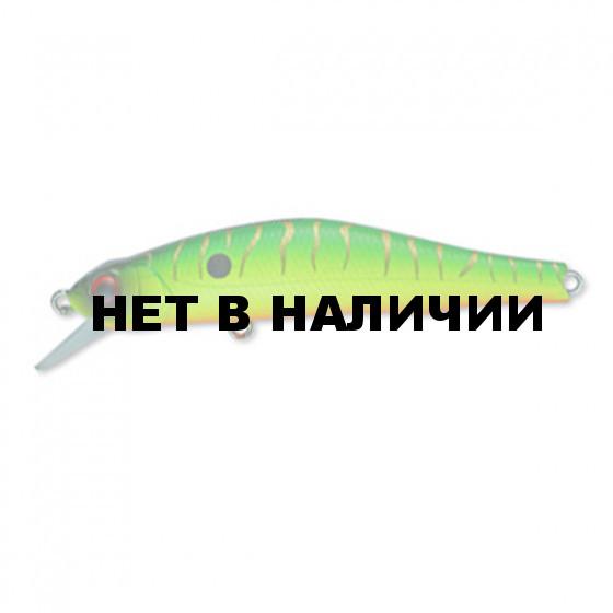 Воблер KOSADAKA MASCOT XL