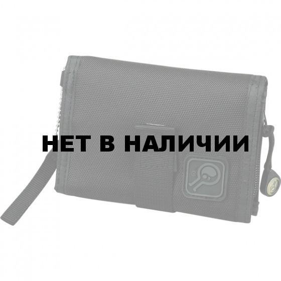 Кошелек w/Belt Loop and Carabiner iWallet