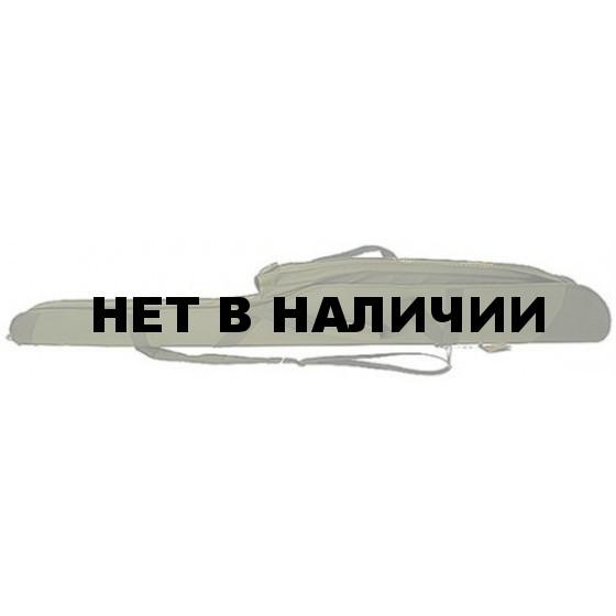 Футляр для спиннингов 145см КВ 6в