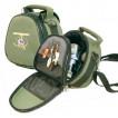 Футляр-сумка для катушки ФБК-4