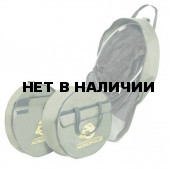 Чехол-колчан для садка Ф50 Fisherman