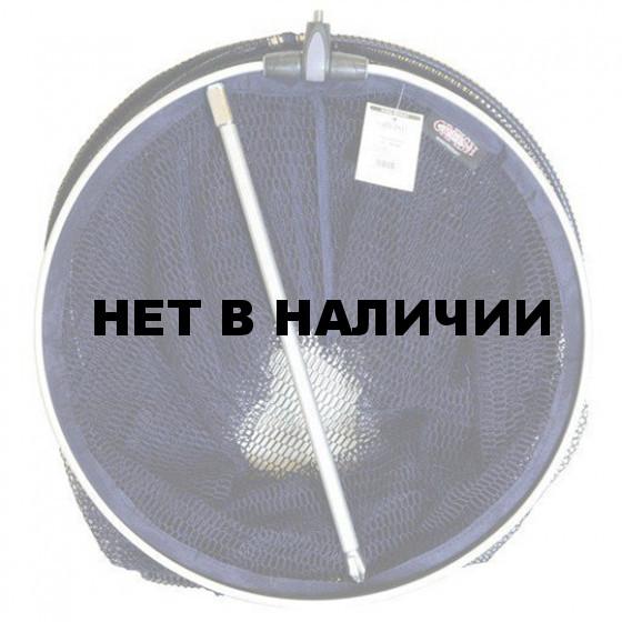 Садок GRFISH Любительский 105см GRKN 10