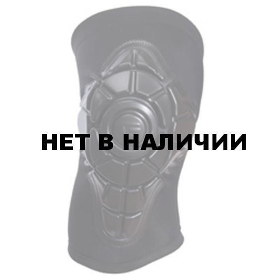 Наколенники G-Form Extreme Protection черный