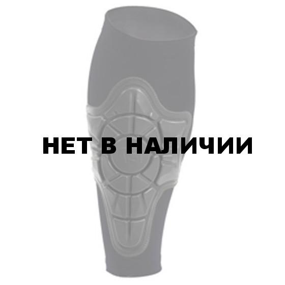 Защита на голень G-Form Extreme Protection черный