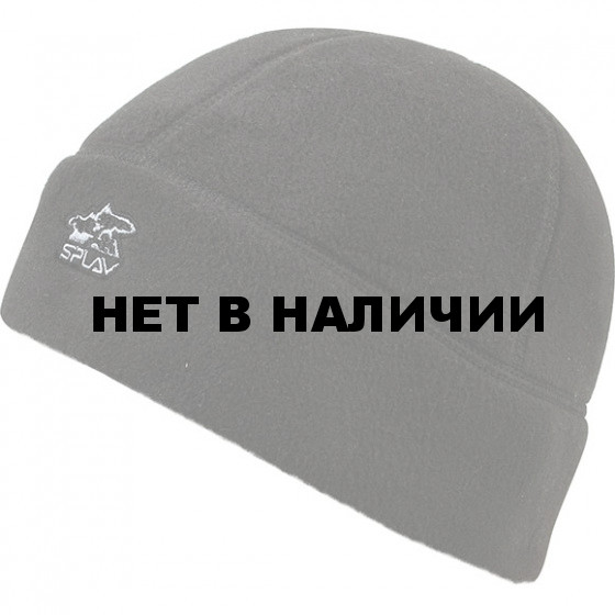 Шапочка Hermon Polartec 200 root bear
