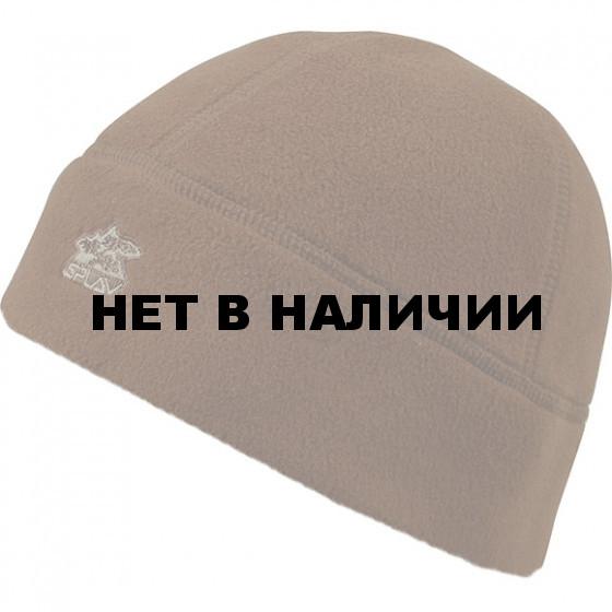 Шапочка Hermon Polartec 200 brown