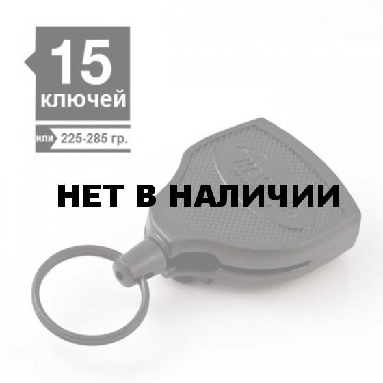 Ретрактор KEY-BAK #S48K кевлар 120см