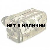 Подсумок TT Small Medic Pack MC (multicam)