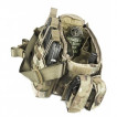 Подсумок TT Small Medic Pack MC (multicam)