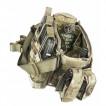 Подсумок TT Small Medic Pack (black)