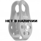 Ролик Roller Pulley (Camp)