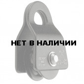 Ролик Pulley Mobile loose flanges black (Camp)