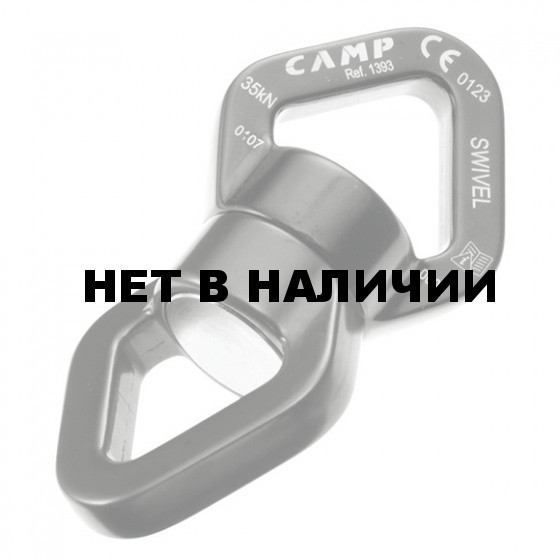 Вертлюг Swivel (Camp)