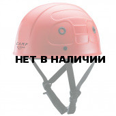Каска Safety Star red (Camp)