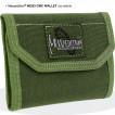Кошелек Maxpedition C.M.C. Wallet foliage green
