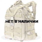 Рюкзак Maxpedition Condor-II Backpack khaki