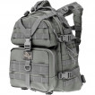 Рюкзак Maxpedition Condor-II Backpack black