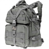 Рюкзак Maxpedition Condor-II Backpack foliage green