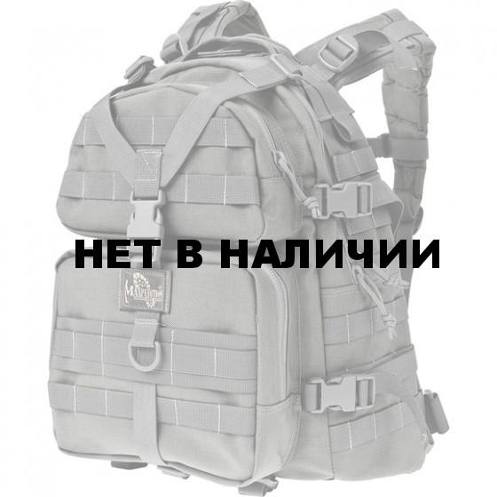 Рюкзак Maxpedition Condor-II Backpack foliage green