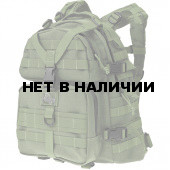 Рюкзак Maxpedition Condor-II Backpack OD Green