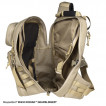 Рюкзак Maxpedition Kodiak Gearslinger foliage green