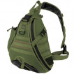 Рюкзак Maxpedition Monsoon Gearslinger foliage green