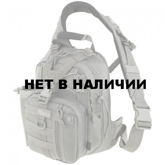 Рюкзак Maxpedition Noatak Gearslinger foliage green