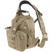 Рюкзак Maxpedition Noatak Gearslinger black
