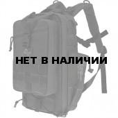 Рюкзак Maxpedition Pygmy Falcon-II black