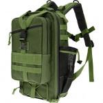 Рюкзак Maxpedition Pygmy Falcon-II green