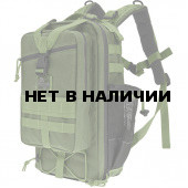 Рюкзак Maxpedition Pygmy Falcon-II foliage green
