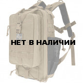 Рюкзак Maxpedition Pygmy Falcon-II khaki