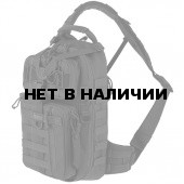 Рюкзак Maxpedition Sitka Gearslinger black