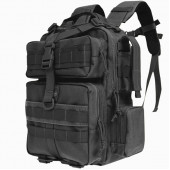 Рюкзак Maxpedition Typhoon Backpack black
