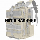 Рюкзак Maxpedition Typhoon Backpack khaki-foliage