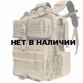 Рюкзак Maxpedition Typhoon Backpack khaki
