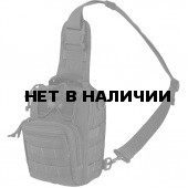 Сумка Maxpedition Remora Gearslinger black